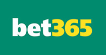 bet365web3