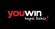 youwinweb3