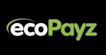 ecopayz-pay