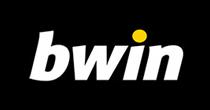 bwinweb3