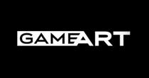 gameartweb3