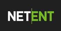 netentweb3