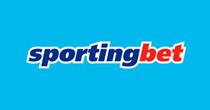 sportingbetweb3