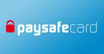 paysafe-pay